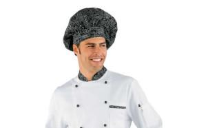 cappello-cuoco-in-cotone-h6525