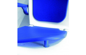 Imbottitura ricambio per sedili h13420