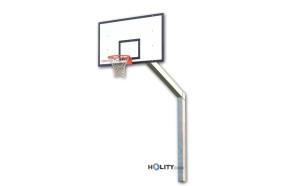 impianto-basket-monotubolare