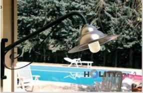 Lampada-a-parete-in-ferro-battuto-h16807