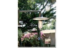 Lampada-a-parete-in-ferro-battuto-h16801