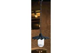 Lampada-a-sospensione-in-acciaio-inox-e-alluminio-h16805