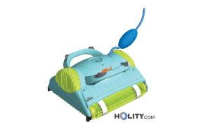 pulitore-per-piscina-automatico-dolphin-h27602