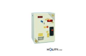 cambiamonete-automatico-h27704