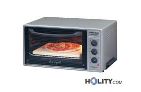 fornetto-per-pizza-40-l-rommelsbacher-h14907