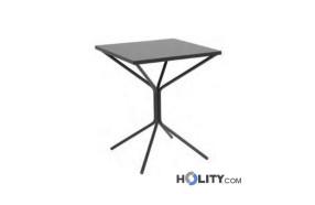 tavolo-per-esterni-60x60-rd-italia-h12348