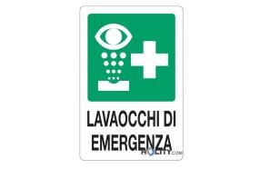 segnaletica-di-sicurezza-lavaocchi-di-emergenza-h28013