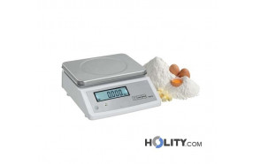 bilancia-elettronica-da-cucina-h220138