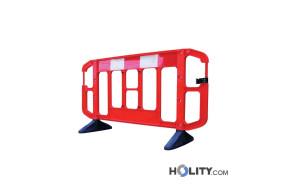barriera-di-sicurezza-stradale-h28014