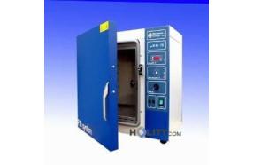 incubatore-da-laboratorio-250-lt-h28109
