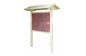 bacheca-informativa-in-legno-h109193
