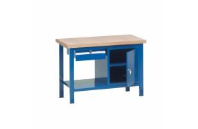 banco-da-lavoro-con-piano-il-legno-h28605