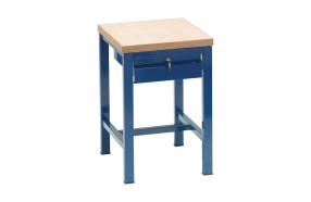 tavolo-da-lavoro-con-piano-in-legno-h28608