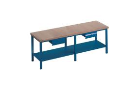tavolo-da-lavoro-professionale-28610
