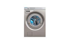 lavatrice-industriale-imesa-h28802