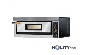 forno-per-pizza-a-una-camera-h29001
