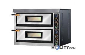 forno-elettrico-per-pizza-h29002