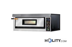 forno-per-pizza-elettrico-h29003