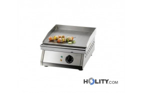 fry-top-elettrico-h215105