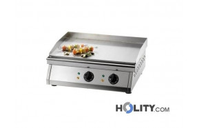 fry-top-professionale-h215106