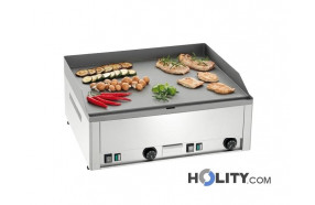 piastra-fry-top-professionale-h220140