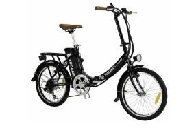bici-elettrica-pieghevole-tucano-h29201