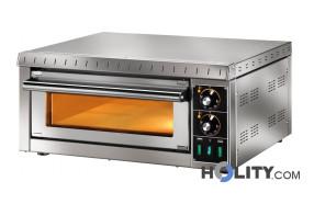 forno-elettrico-per-pizza-h29301