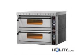 forno-pizza-a-2-camere-h29302