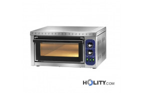 forno-per-pizza-a-1-camera-h29304