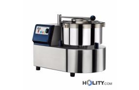 cutter-professionale-h29305
