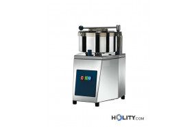 cutter-cucina-in-acciaio-inox-h29306