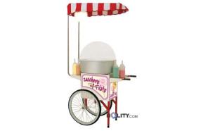 carrettino-per-macchina-zucchero-filato-h2605