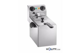 friggitrice-elettrica-3-litri-h29405