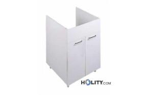 mobiletto-per-lavatoio-h15625