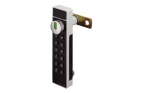serratura-elettronica-con-codice-h2707