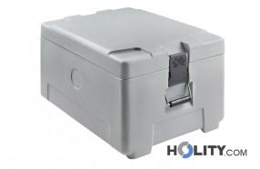 contenitore-thermos-da-49-litri-h28221