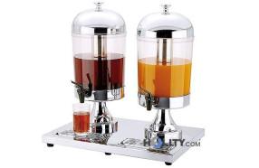 dispenser-di-bevande-doppio-h24215