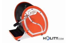 macchina-caff-di-design-h29801