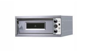 forno-pizza-a-1-camera-di-cottura-h29903