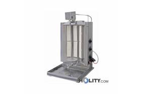 macchina-per-kebab-elettrica-h30408