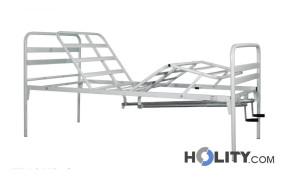 letto-da-degenza-domestica-h30607