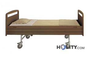 letto-da-degenza-casa-di-riposo-h30610