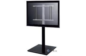 supporto-tv-ad-altezza-variabile-h19319