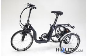 triciclo-elettrico-con-pedali-h30803