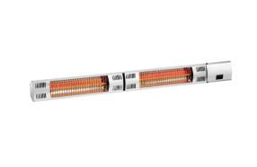 lampada-riscaldante-elettrica-h220146
