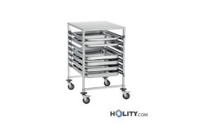 carrello-portateglie-in-acciaio-h220154