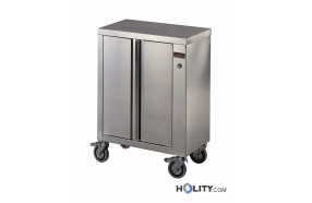 scaldapiatti-professionale-in-acciaio-inox-h31401