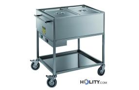 carrello-termico-per-la-distribuzione-pasti-h31403