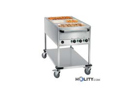 carrello-termico-per-la-ristorazione-h220158