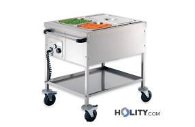 carrello-termico-professionale-h220159